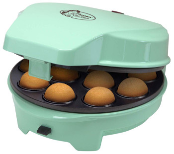 Bestron 3-in-1 Cake Pop Maker